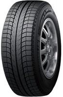 Зимняя шина Michelin Latitude X-Ice north 2+ 225/60 R17 103T