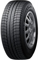 Зимняя шина Michelin Latitude X-Ice north 2+ 235/60 R18 107T XL