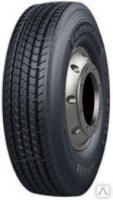 Грузовая шина 385/65 R22.5 160L LANVIGATOR S201 прицеп