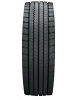 Всесезонная шина Hankook DL10+ тяга 295/60 R22.5 150/147L