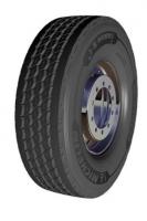 Michelin X WORKS Z 295/80 R22.5