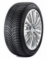 Michelin CrossClimate 235/65 R17 108W XL