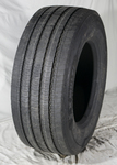 шина 385/55 R22,5 Michelin X Multi F 160K M+S