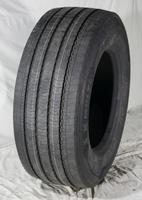 шина 385/55 R22,5 Michelin X Multi F 160K M+S
