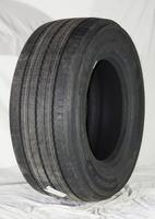 Michelin X Line Energy F (рулевая) 385/55 R22,5 160K