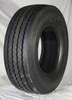 ШИНА  Michelin XTE3 385/65 R22,5 160J (ПРИЦЕПНАЯ ОСЬ)