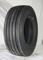 Michelin 385/65 R22,5  X Multi T 160K