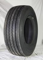 Michelin 385/65 R22,5  X Multi T 160K