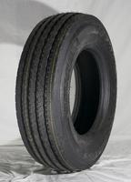 Шины Tigar Road Agile S 385/65 R22.5 160K