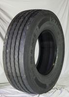 Шины Tigar Road Agile T 385/65 R22.5 160K