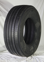 MICHELIN X LINE ENERGY F ANTISPLASH 385/65 R22.5 160K TL