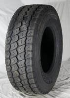 Michelin 445/65 R22,5  XZY3 169K