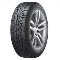 Зимняя шина Hankook Winter I*Pike RS W419 225/40 R18 92T XL (под шип)