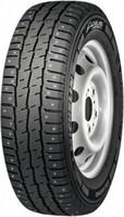 Зимняя шина Michelin Agilis X-Ice North 205/75 R16C 110/108R (под шип)