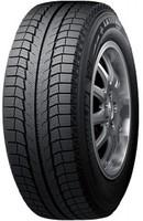 Зимняя шина Michelin Latitude X-Ice 2 275/55 R20 113T