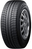Зимняя шина Michelin Latitude X-Ice 2 275/55 R20 113T