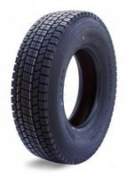 Всесезонная шина Force Truck Drive 01 315/80 R22.5 156/150L