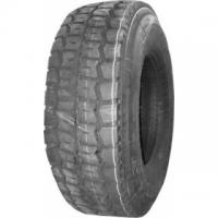 Всесезонная шина Fesite FTM313 385/65 R22.5 160/158K
