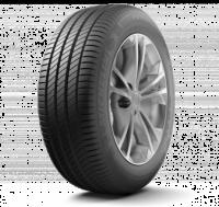 Michelin Primacy 3 ST 215/55 R17 94V