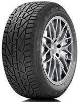 Зимняя шина Tigar SUV Winter 225/60 R17 103V XL