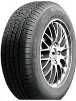 Летняя шина Riken 701 100H 235/60 R16