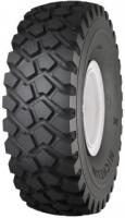 Всесезонная шина Michelin XZL 335/80 R20 141K
