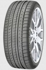 Шины 235/55 R17 Michelin Latitude Sport 99V