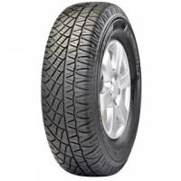 Michelin Latitude Cross 285/65 R17 116H