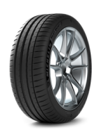 Michelin Pilot Sport 4 205/55 R16 94Y XL