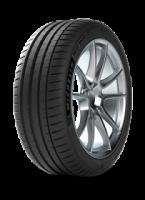 Michelin Pilot Sport 4 295/40 R19 108Y XL