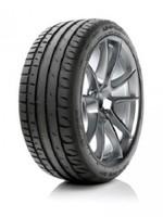 Летняя шина Riken Ultra High Performance 235/45 R17 97Y XL