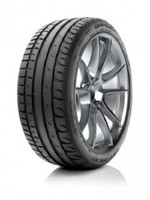 Летняя шина Riken Ultra High Performance 245/40 R19 98Y XL