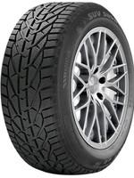 Зимняя шина Riken Snow XL 92T 185/65 R15