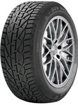 Зимняя шина Hankook Winter I*Cept RS2 W452 185/65 R15 92T