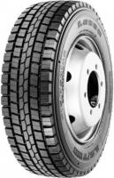Грузовая шина Lassa LS/T 5500 225/75 R17.5 129M