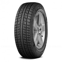 Зимняя шина Nexen WinGuard ice Plus WH43 205/65R15 99T XL
