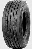 Шина Force Truck AllPosition 03 385/65 R22.5 160K