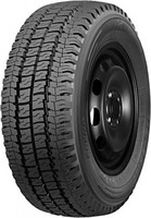Летняя шина Taurus 101 Light Truck 205/70 R15C 106/104S