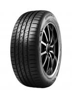Летняя шина KumhoCrugen HP91265/65 R17 112V