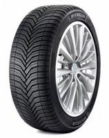 Летняя шина Michelin CrossClimate 225/55 R18 98V