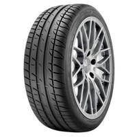 Летняя шина Riken High Performance 225/45 R17 94V XL
