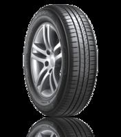 Летняя шина Hankook Kinergy Eco 2 K435 185/60 R14 82H