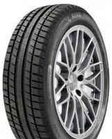 Летняя шина Riken Road Performance 225/55 R16 95V