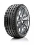 Летняя шина Riken Ultra High Performance 215/60 R17 96H