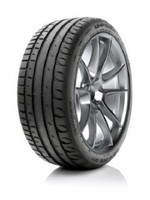 Летняя шина Taurus Ultra High Performance 245/45 R18 100W XL