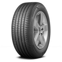Летние шины Bridgestone Alenza 001 275/60 R18 113V