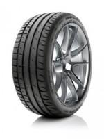 Летняя шина Riken Ultra High Performance 215/55 R17 98W XL