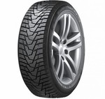 Шина 175/70 R13 Hankook Winter i*Pike RS2 W429 82T (под шип)