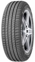 Michelin Primacy 3 195/60R16 89H