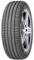 Michelin Primacy 3 195/60R16 89H